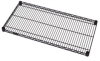 Wire Shelving - Shelves - 2448E
