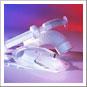 Granular PTFE -- 3M™ Dyneon™ TFR 1105 PTFE