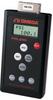 Rugged Handheld Pressure Calibrator -- PCL240/CL200 Series