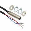 Proximity Sensors -- 1110-1070-ND - Image