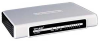 Cable/DSL Router for SOHO w/8-Port Switch, TP-Link -- 1037-SF-03 -- View Larger Image