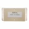 Boxes -- SRW021-WRIA-ND -Image