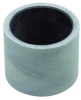 Proprietary Filled PTFE Tape Liner with Fiberglass Backing -- HPF™