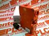 SAFETY INTERLOCK SWITCH 24AC/DC 3NC 2NO TL8012-S2 -- 445191040
