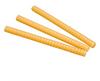 Glue, Adhesives, Applicators -- 3762-Q-ND -- View Larger Image