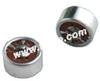 Electret Condenser Microphone -- EM-9750N