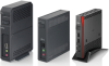 Fujitsu Thin Clients - Image