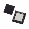 Interface - Sensor and Detector Interfaces -- MLX75123RLA-ABA-000-SP-ND -Image