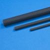 PVC Threaded Rod -- 91427 - Image