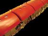 Sawmill & Planermill Insert -- Redco™ Chain Cap