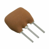 Ceramic Filters -- 490-4713-ND -Image