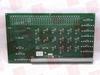 DEK 181502 ( CCS POWER SUPPLY DISTRIBUTION BOARD ) -Image