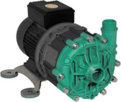Centrifugal Pumps Selection Guide | Engineering360