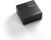 Motion Sensors - Accelerometers -- 828-BMA490LCT-ND - Image