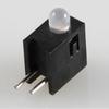 Round PCB Indicator -- SSF-LXH304BID