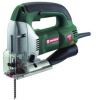 Metabo STEB135 Plus 1 Inch 5-Stage Variable Speed Jig Saw.. -- 611000620