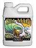Sea Mag 8 oz. -- HNS400