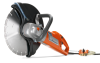 Handheld Electric Cutter -- K 3000 Wet