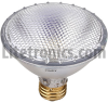 75-Watt Coolray Halogen PAR30 MED 120-125V Flood -- G-4310