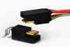 Cable Polarized Nano Connectors