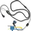 Jabra Hands-Free Speaker/Microphone Lanyard -- EARBUD-LANYARD