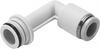 QSPLLKG18-5/16-U Cartridge -- 132952-Image