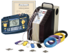 Thermocouple Calibration Kit -- TICK Series