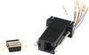 Modular Adapter -- RJ9S8