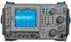 10 kHz to 21 GHz Spectrum Analyzer -- Tektronix 492BP