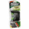 Battery Chargers -- N310-ND - Image