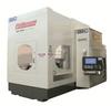 Gearless Gear Shaping Machine -- MS 650-170 CNC