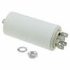 Film Capacitors -- 399-11767-ND - Image