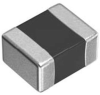 Fixed Inductors -- 445-174573-1-ND - Image