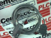 CABLE PANEL TO PLC -- OCPCA0912696