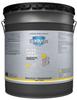 Sprayon LU 204 Black Lubricant - 5 gal Pail - Food Grade - 20405 -- 075577-20405 - Image