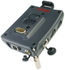 Data Logger Accessories -- 7040314.0