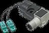 Inductive power clamp sensor -- NBN2-F583W-100S3-E8-V1