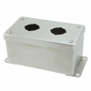 Boxes -- 1441-1480-ND -Image