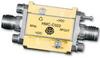 Amplifier -- HMC-C024