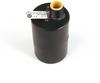 Capacitive Proximity Sensor -- 875CP-NM30CN34-D4 - Image