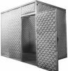 Enclosures/ Screens -- Portable Acoustic Screens/ Enclosures