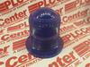 ATC LIGHTING & PLASTICS LS347-B ( LENS FOR SIGNALING BEACON BLUE ) -Image
