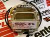 ATC-FROST FTB2024AAA-104 ( TRANSFORMER 120VAC 60HZ/24VDC 20VA ) -Image
