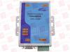 MARSH BELLOFRAM ATC-1000 ( INTERACE CONVERTER TCP/IP TO RS-232/422/485 ) -- View Larger Image
