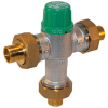 34-ZW1070XLC - Aqua-Gard® Thermostatic Mixing Valve -Image