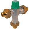 12-ZW1070XLPEX1960 - Aqua-Gard® Thermostatic Mixing Valve -Image