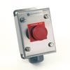 30mm Push Button Station 800H PB -- 800H-1HAM4TL -Image