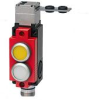 Series SGA Safety Switch -- SGA1A