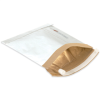 #3 Self-Seal Padded Mailers -- B806WSS25PK