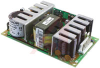 GLOBAL SWITCHING POWER SUPPLY, LOW COST, ULTRA SMALL. MEDICAL, 50W, 12V@4.2A -- 70151728 - Image